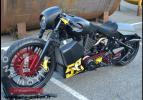 Softail Project 59